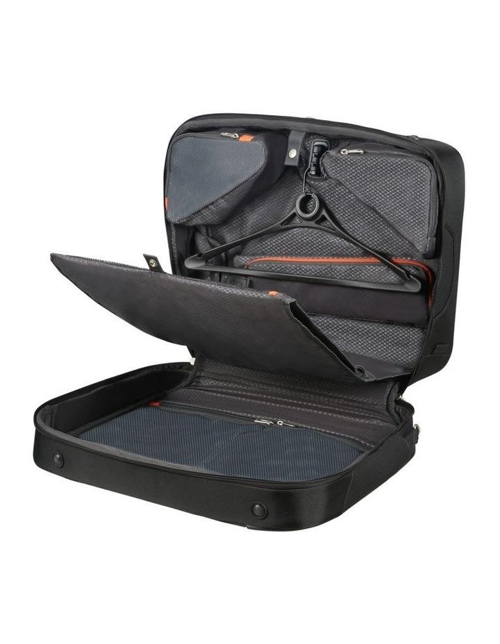 X'Blade 4.0 Bi-Fold Garment Bag image 6