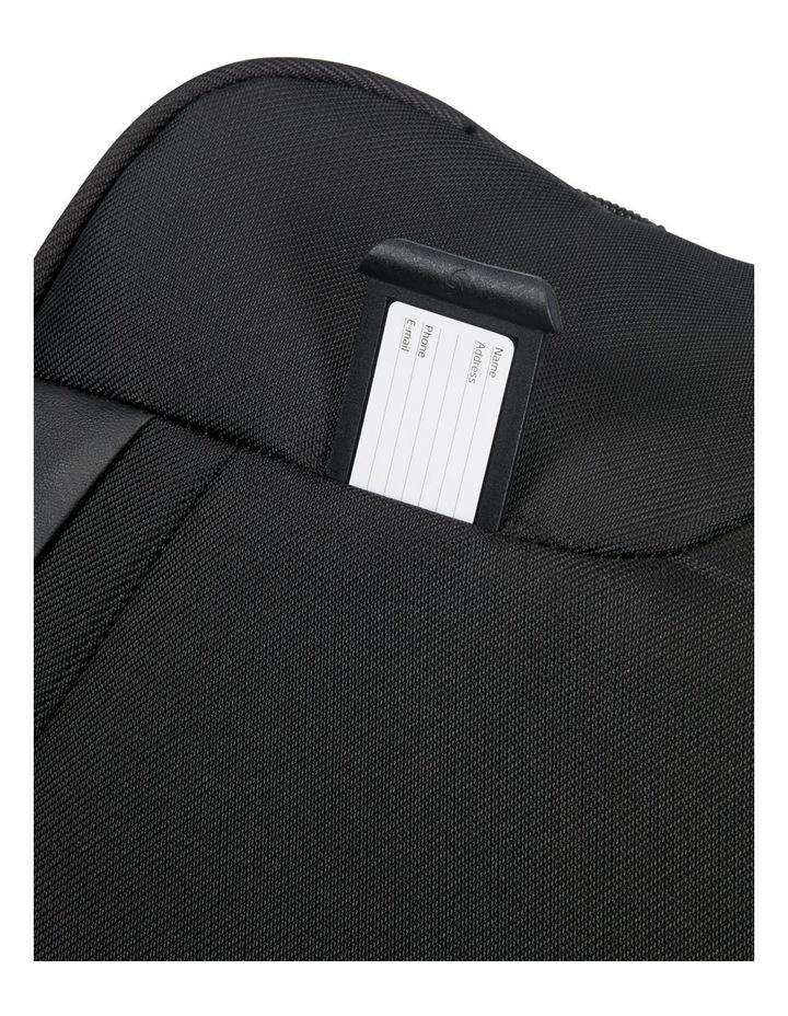 X'Blade 4.0 Bi-Fold Garment Bag image 7