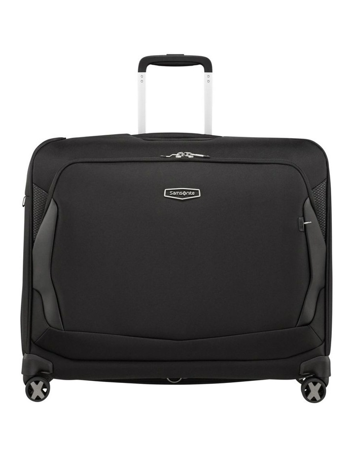 X'Blade 4.0 51cm Wheeled Spinner Garment Bag image 1