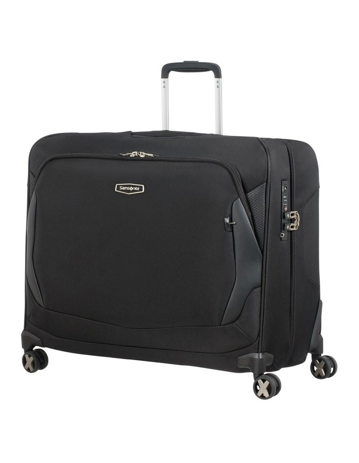 X'Blade 4.0 51cm Wheeled Spinner Garment Bag image 2