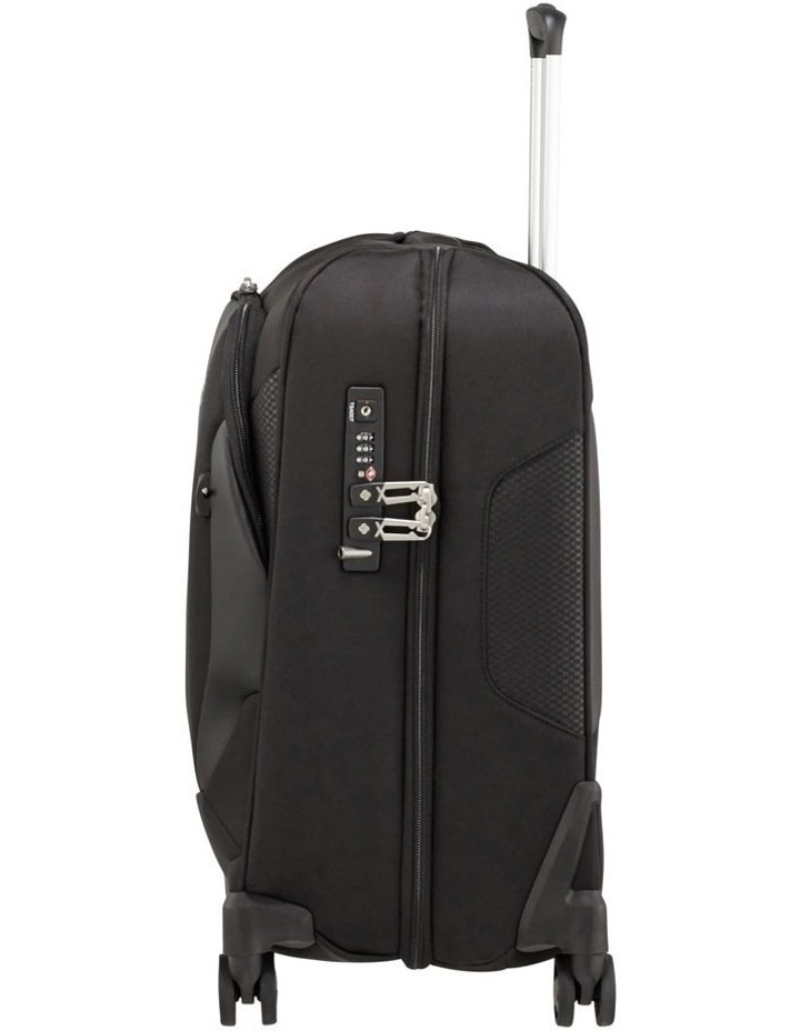 X'Blade 4.0 51cm Wheeled Spinner Garment Bag image 3