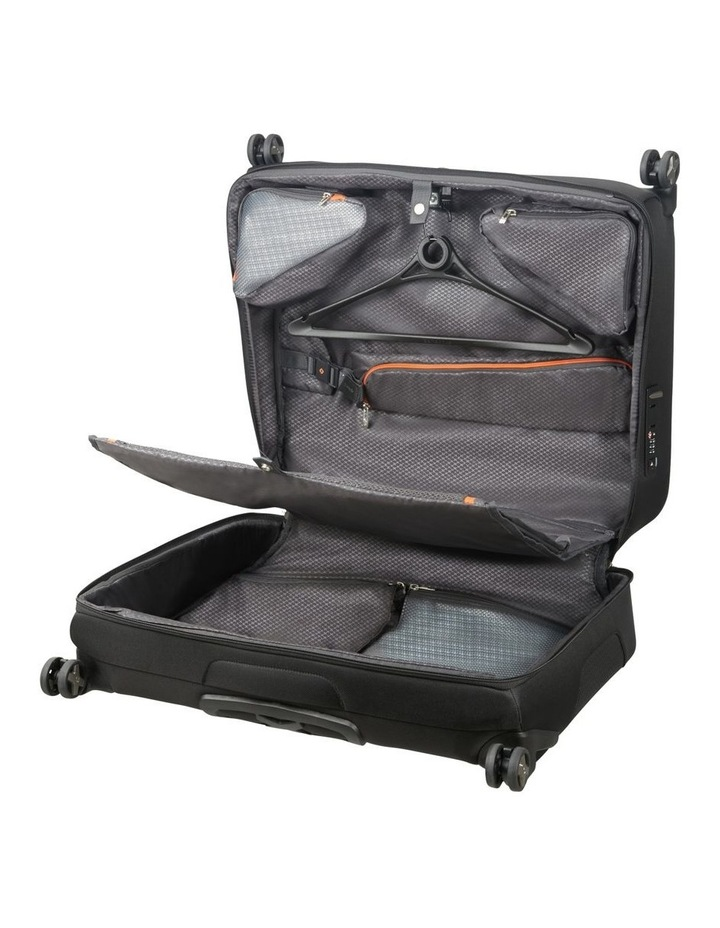 X'Blade 4.0 51cm Wheeled Spinner Garment Bag image 5