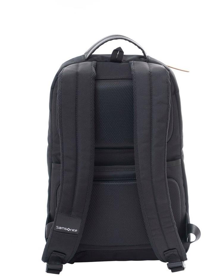 Avant III Laptop Backpack - Black image 4