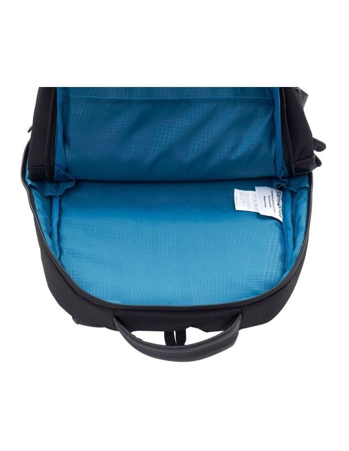 Avant III Laptop Backpack - Black image 5