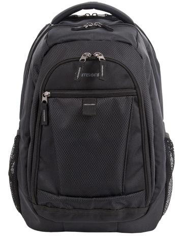 3f2a4d12b58 SamsoniteTectonic 2 Laptop Backpack  Black