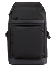 Samsonite - Red Galbraith Backpack Black