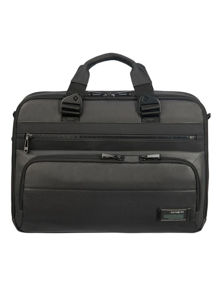Cityvibe 2.0 Lapt Bailhandle 15.6' Backpack image 1