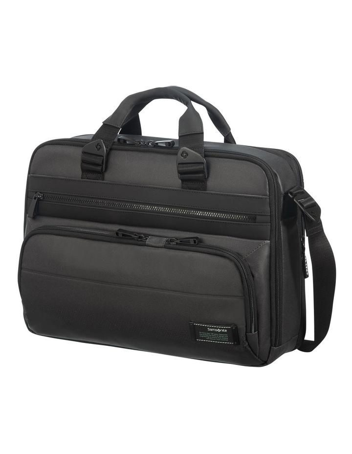 Cityvibe 2.0 Lapt Bailhandle 15.6' Backpack image 2