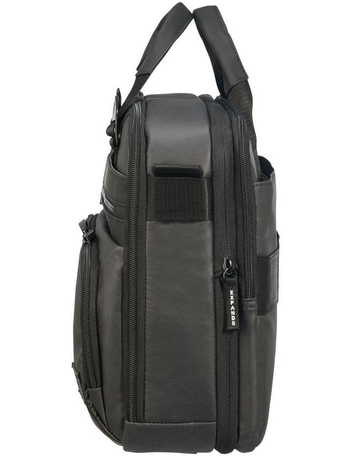 Cityvibe 2.0 Lapt Bailhandle 15.6' Backpack image 3