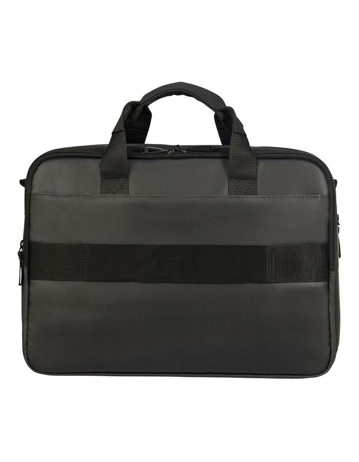 Cityvibe 2.0 Lapt Bailhandle 15.6' Backpack image 4