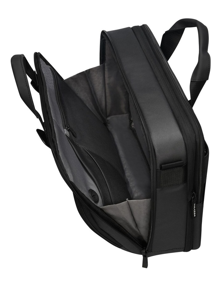 Cityvibe 2.0 Lapt Bailhandle 15.6' Backpack image 6