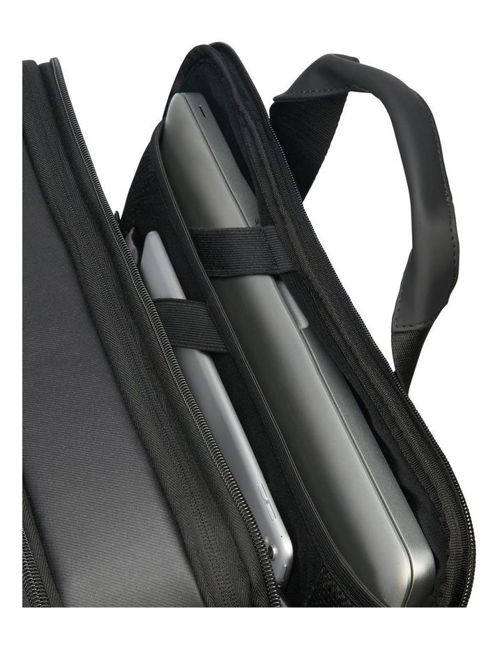 Cityvibe 2.0 Lapt Bailhandle 15.6' Backpack image 7