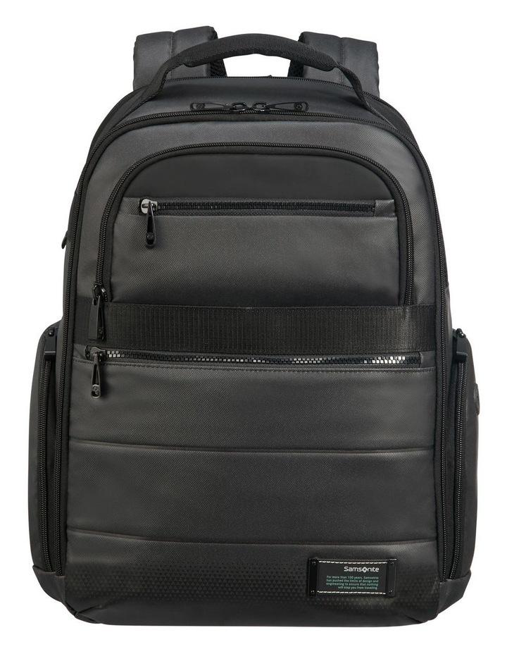 Cityvibe 2.0 15.6'' Laptop Backpack image 1