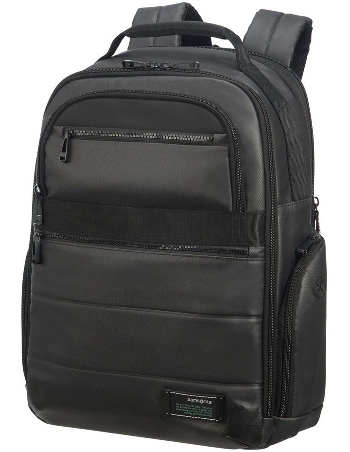Cityvibe 2.0 15.6'' Laptop Backpack image 2