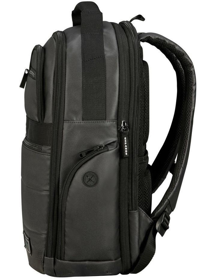 Cityvibe 2.0 15.6'' Laptop Backpack image 3