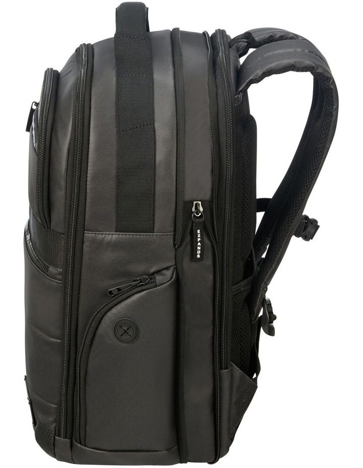 Cityvibe 2.0 15.6'' Laptop Backpack image 4