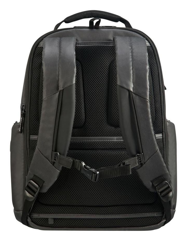 Cityvibe 2.0 15.6'' Laptop Backpack image 5