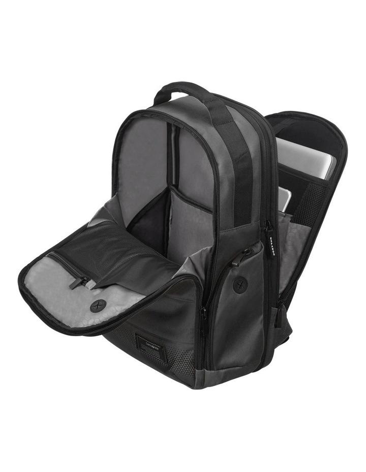 Cityvibe 2.0 15.6'' Laptop Backpack image 6
