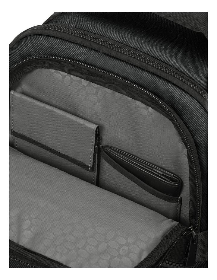Cityvibe 2.0 15.6'' Laptop Backpack image 7
