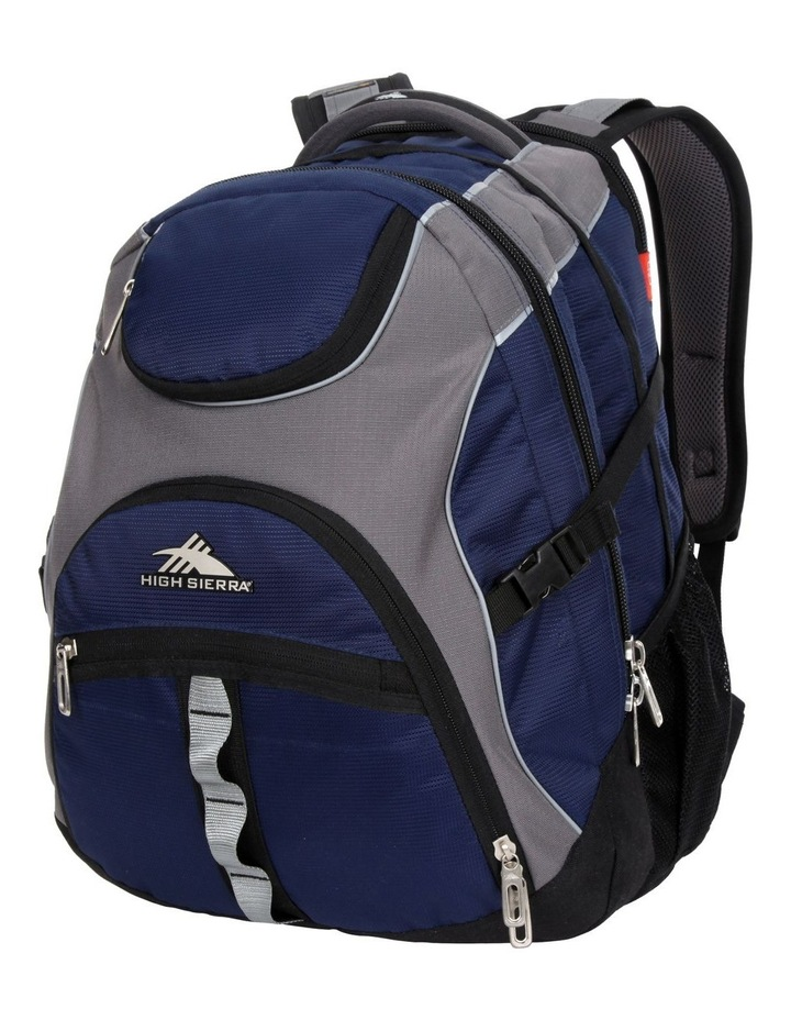Access 2.0 Laptop Backpack image 1
