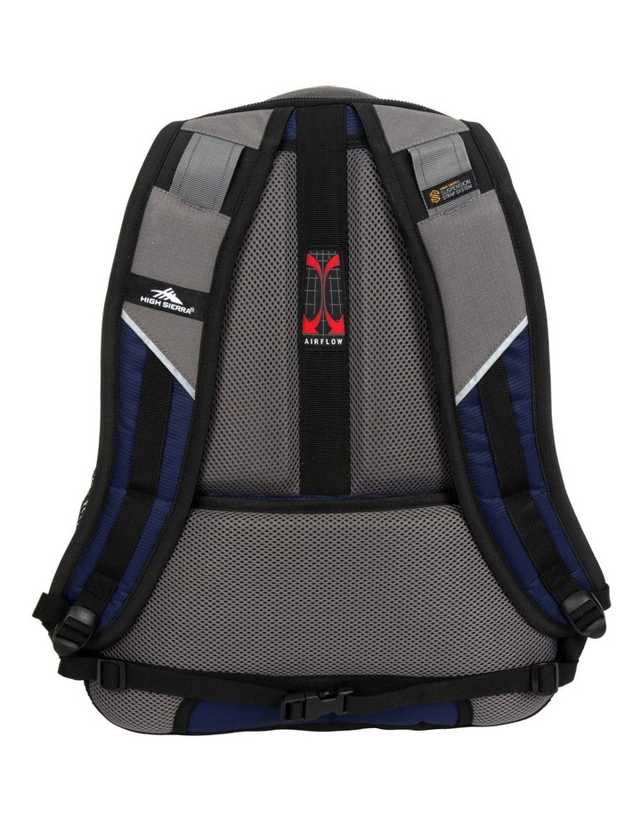 Access 2.0 Laptop Backpack image 2