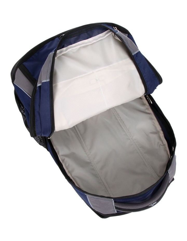 Access 2.0 Laptop Backpack image 3