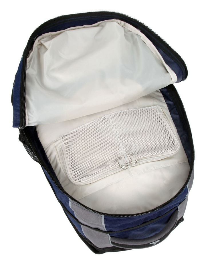 Access 2.0 Laptop Backpack image 4