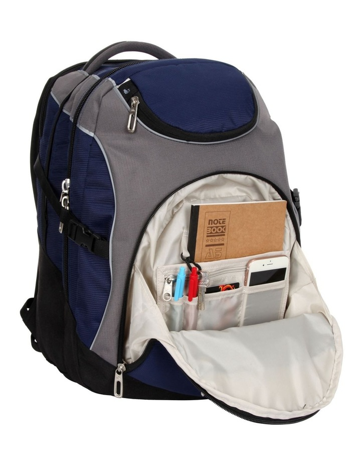 Access 2.0 Laptop Backpack image 5