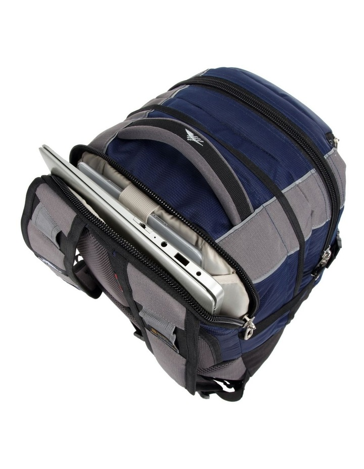 Access 2.0 Laptop Backpack image 6