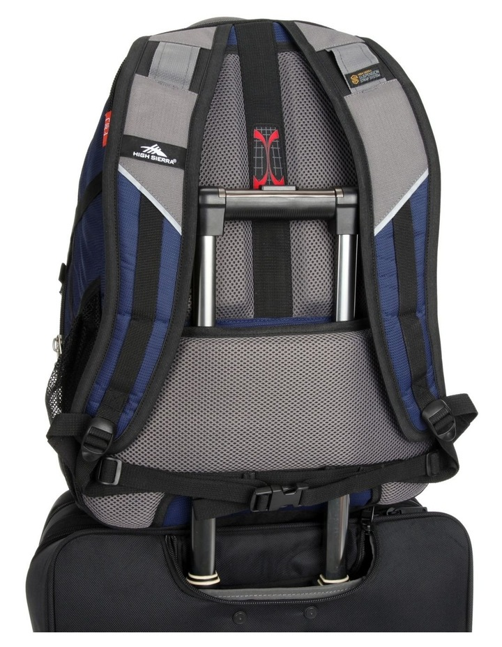 Access 2.0 Laptop Backpack image 7