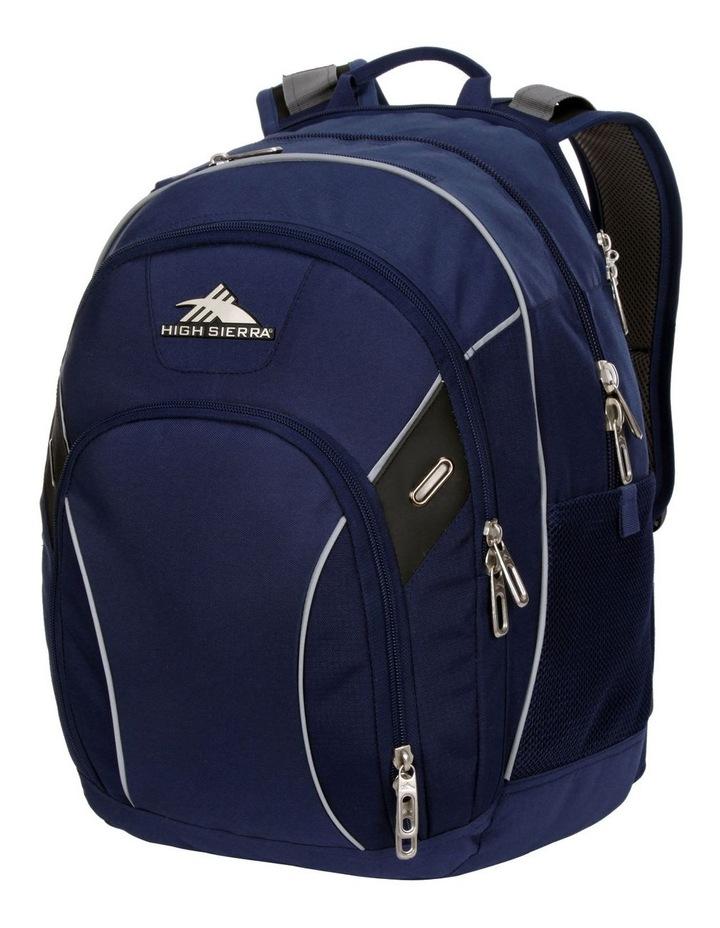 Academy 2.0 Laptop Backpack image 1