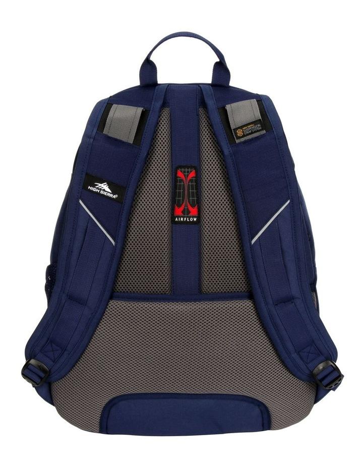 Academy 2.0 Laptop Backpack image 2