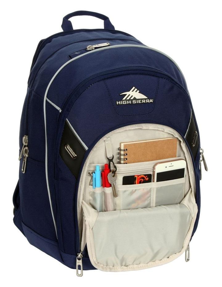 Academy 2.0 Laptop Backpack image 3