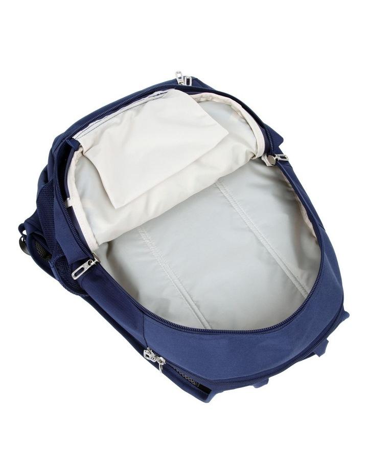 Academy 2.0 Laptop Backpack image 4