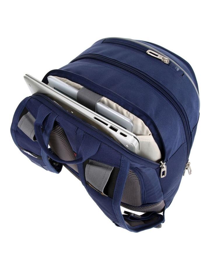 Academy 2.0 Laptop Backpack image 5