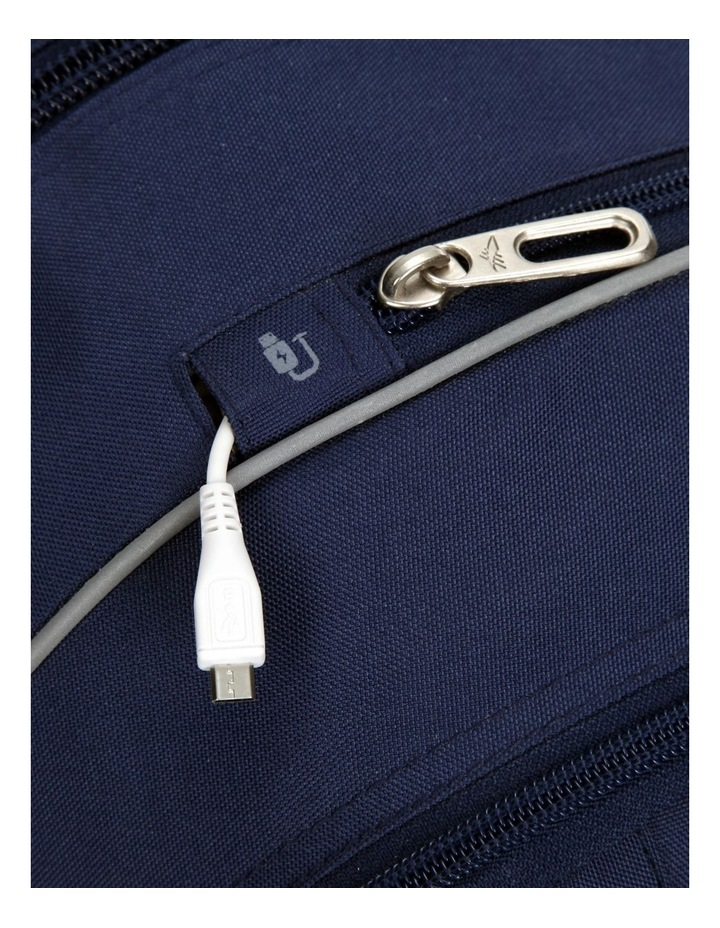 Academy 2.0 Laptop Backpack image 6