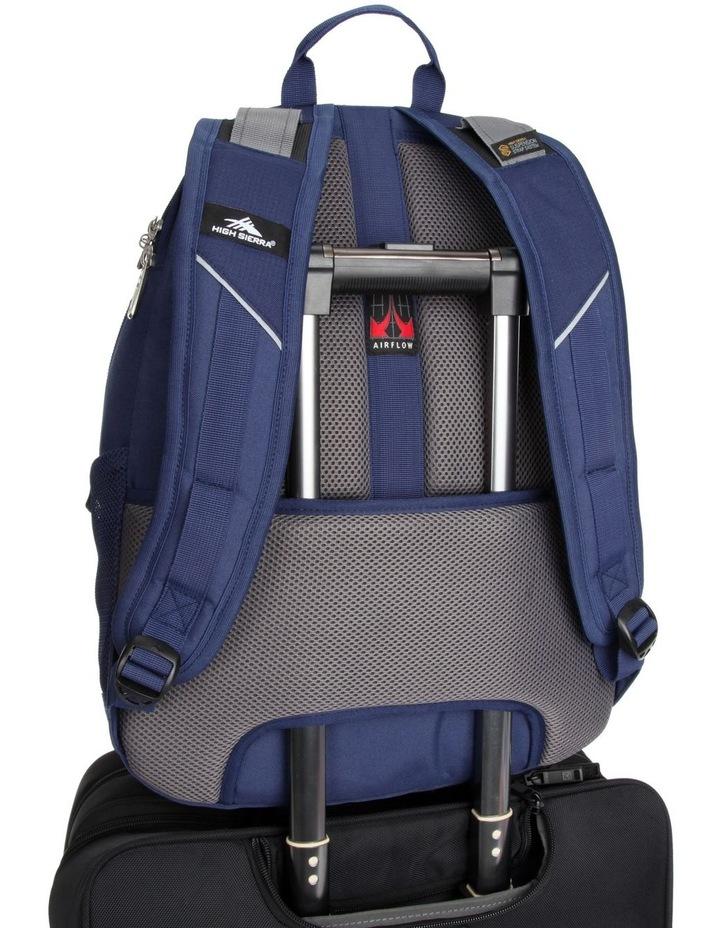 Academy 2.0 Laptop Backpack image 7