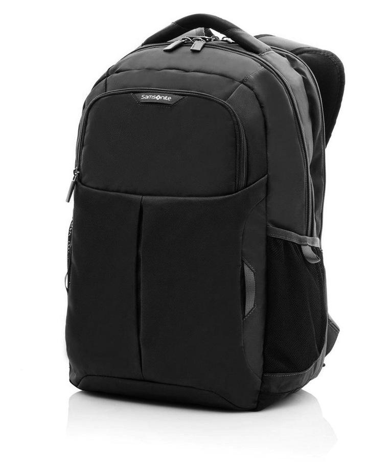 Albi Laptop Backpack N5 image 1