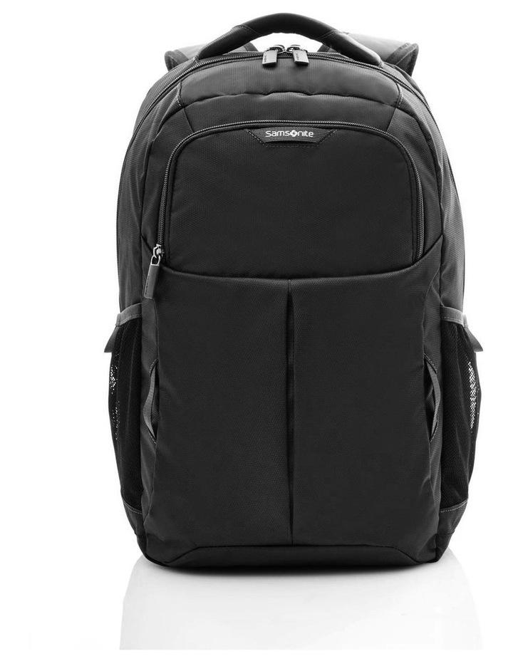 Albi Laptop Backpack N5 image 2