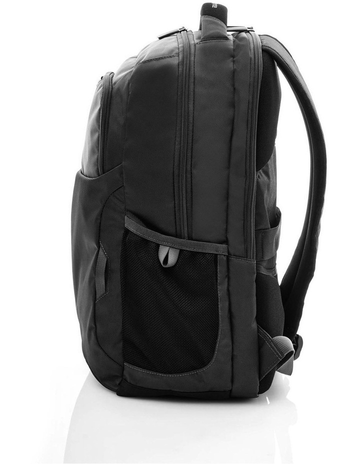 Albi Laptop Backpack N5 image 3