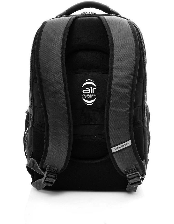 Albi Laptop Backpack N5 image 4