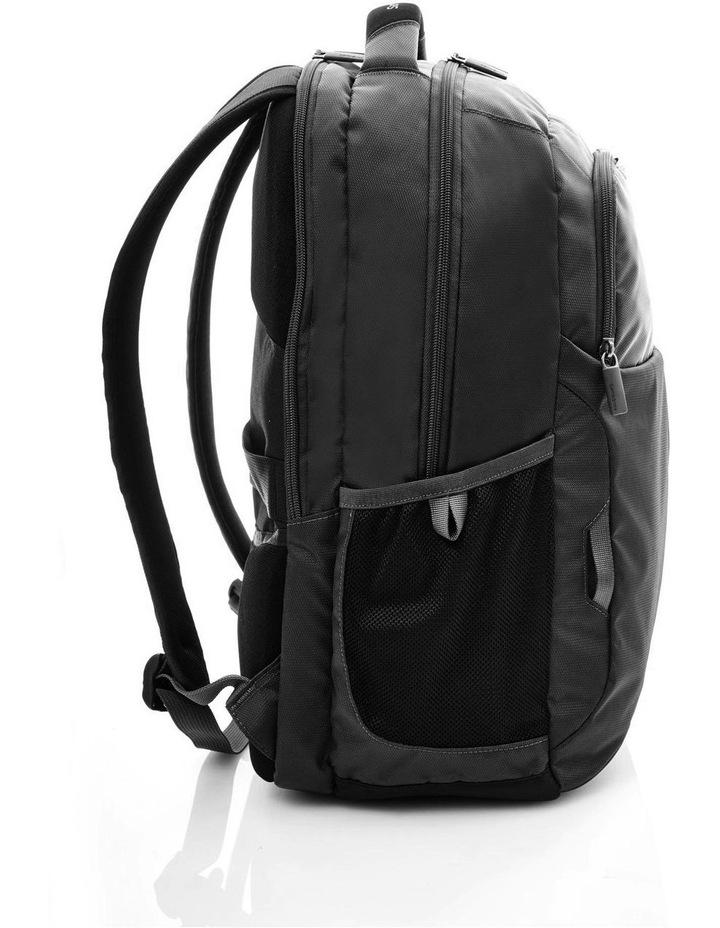 Albi Laptop Backpack N5 image 5