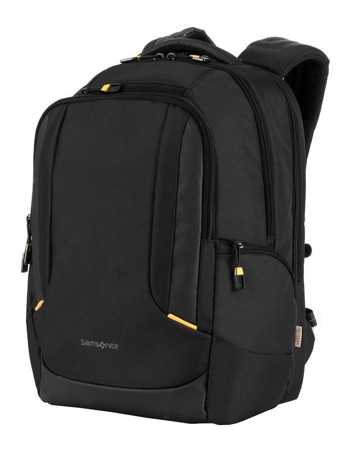 Locus Eco Laptop Backpack N1 image 1
