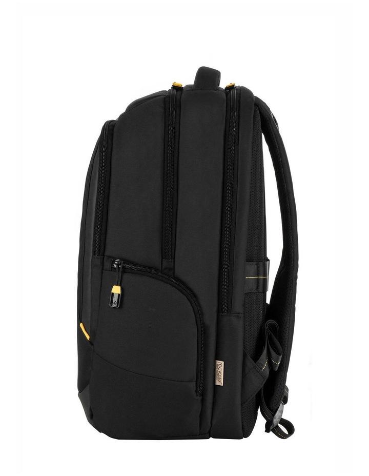 Locus Eco Laptop Backpack N1 image 3