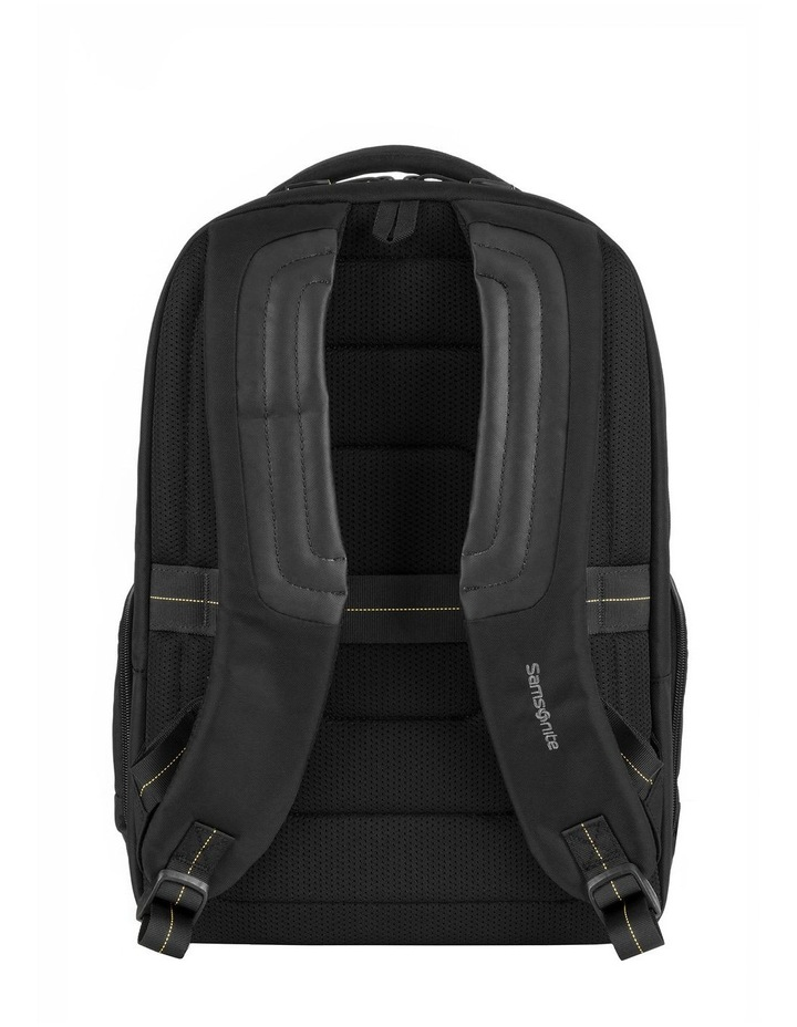 Locus Eco Laptop Backpack N1 image 4