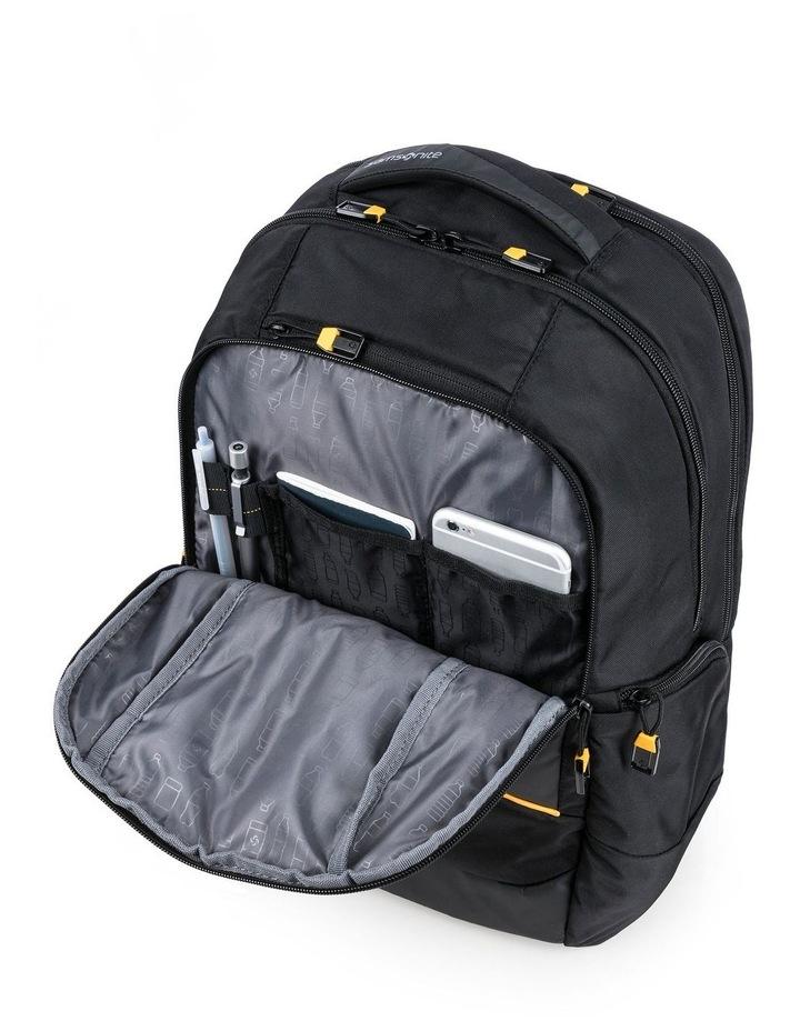 Locus Eco Laptop Backpack N1 image 5