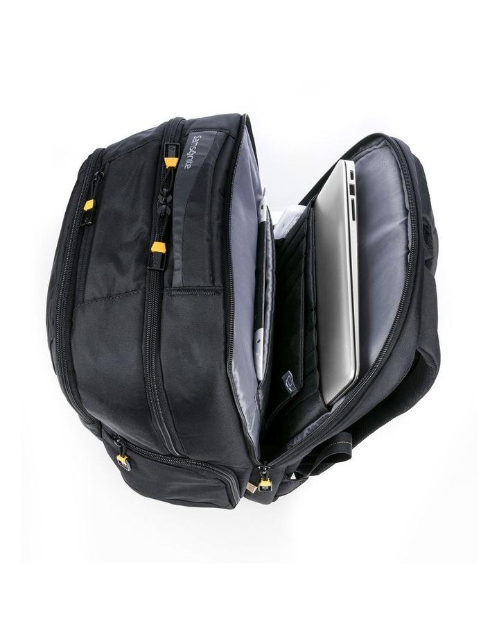 Locus Eco Laptop Backpack N1 image 6