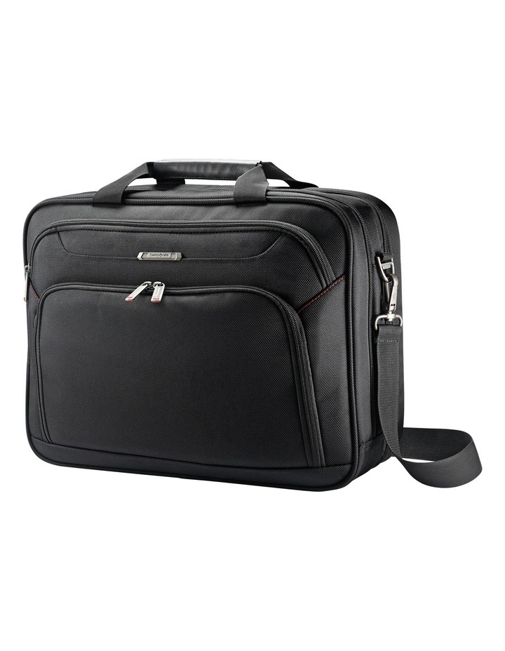 Xenon 3.0 Two Gusset Briefcase image 1