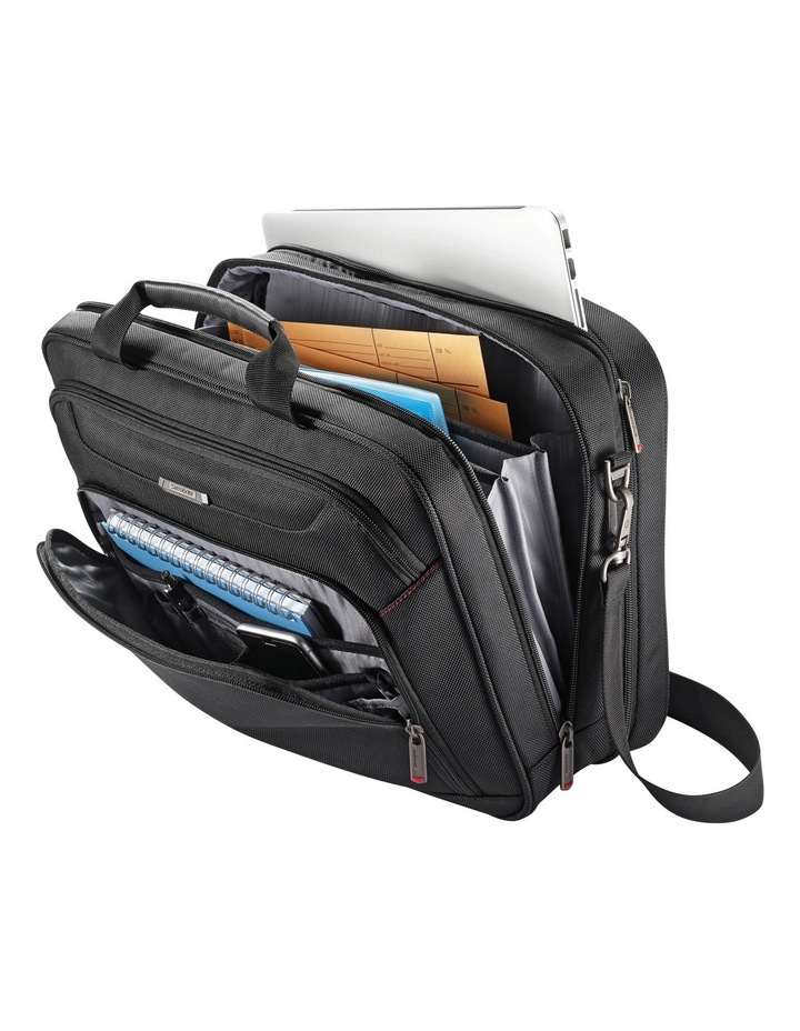 Xenon 3.0 Two Gusset Briefcase image 2