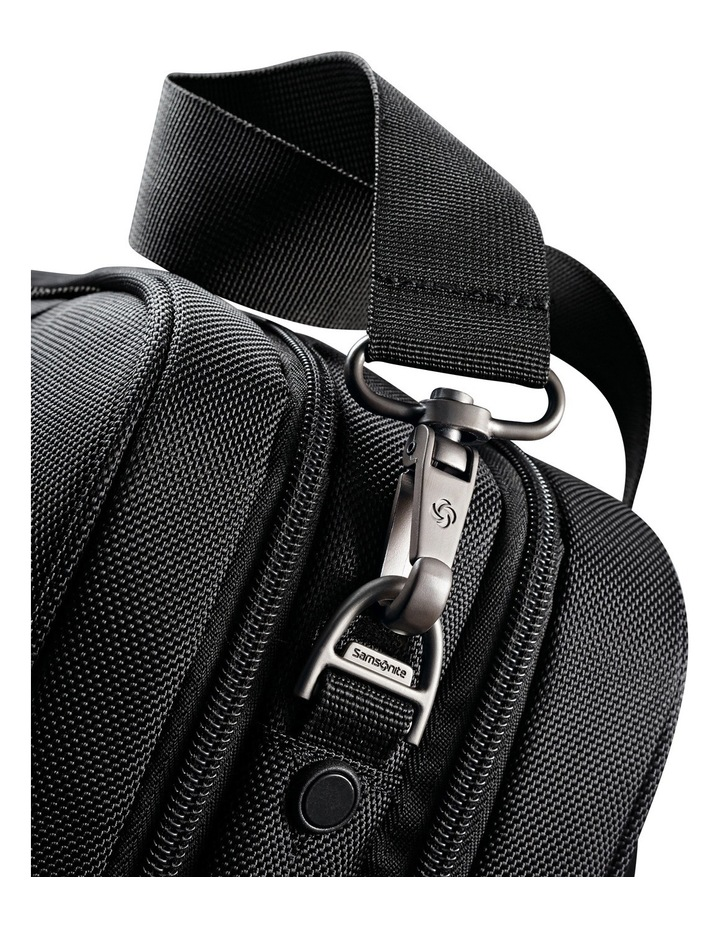 Xenon 3.0 Two Gusset Briefcase image 3